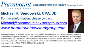 Paramount Advisors Group/></a>