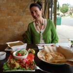 Piyaz Turkish Restaurant