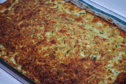Passover Desserts Mustachudos 030