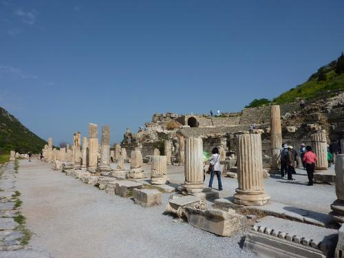Turkey Trip 362
