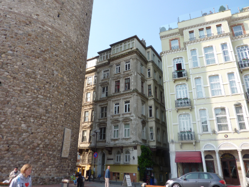 Turchia Trip 643