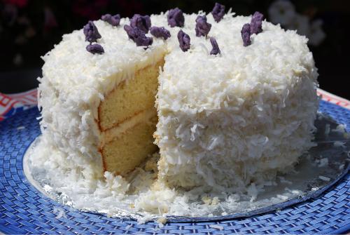 tortas Shavuot 030