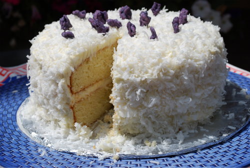 Shavuot torte 030