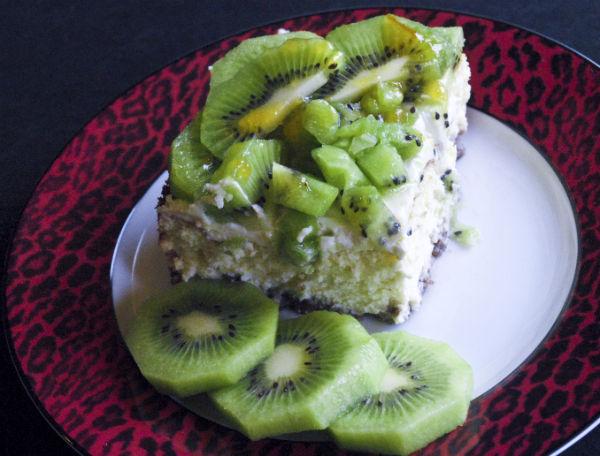 kiwi banana muffin 444-12-3