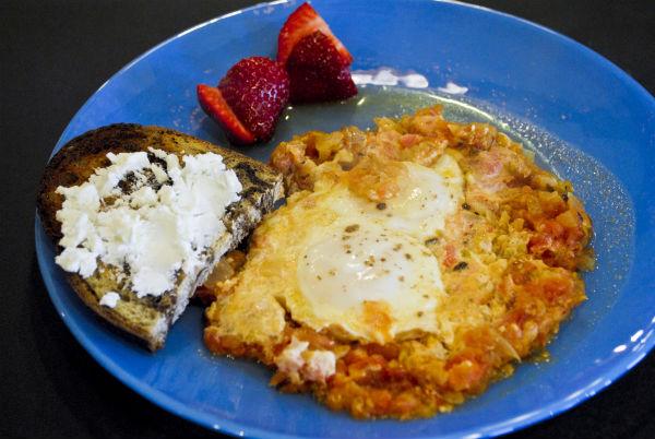 huevos con tomat 014-14-3