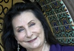 Picture of Linda Capeloto Sendowski