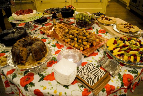 link; http://www.realfooddigest.com/real-food-holidays-hanukkah-2011/
