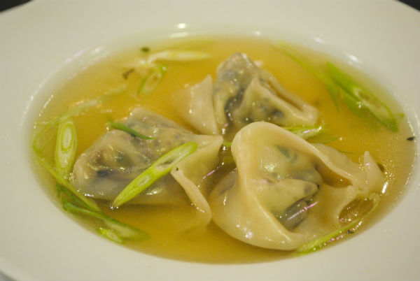 soup with dumplings 005-3