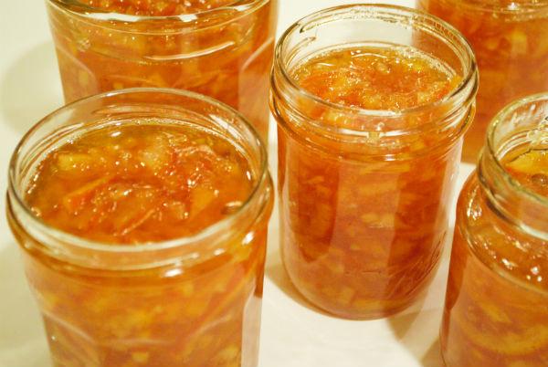 orange marmelade 028-3