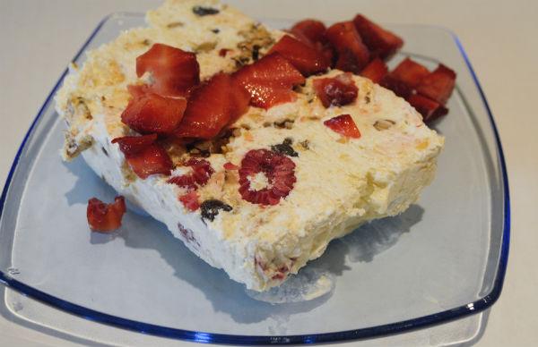 Passover Semifredo dessert 038-3