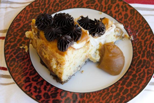 2012 Cheesecake 071-3