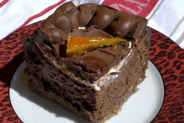 2012 Cheesecake 085-3