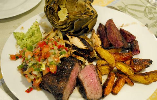 steak gravalox 019-3