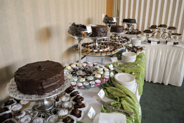 Chocolate Luncheon 013