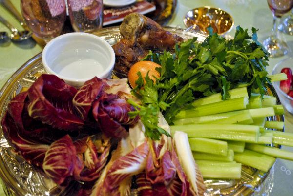Passover 2011 032-22-3