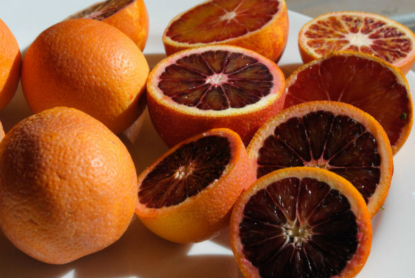 Blood ORanges 014