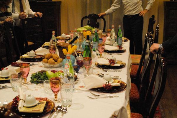 Passover 2013 prep 011