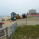 News From The Jersey Shore