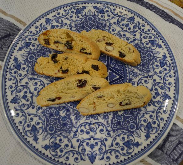 kale soup lemon biscotti bano de nova ebay 005