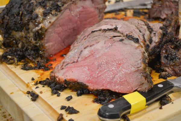 porcini rib roast ebay handbags 019