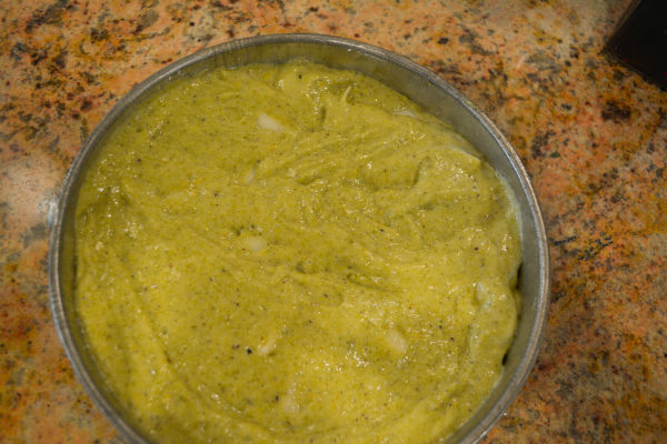 stuffed torpedo onions pistachio yogurt cake 020