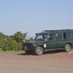 Tanzania Day 3