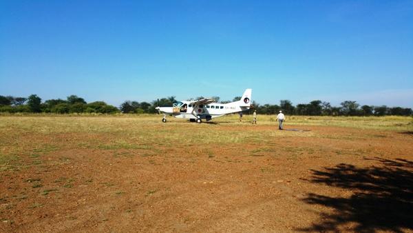20150220_091719_resized tanzania