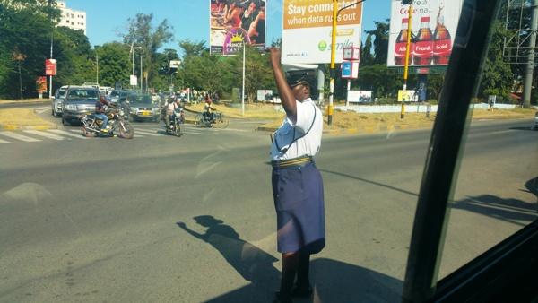 20150220_161351_resized Tanzania