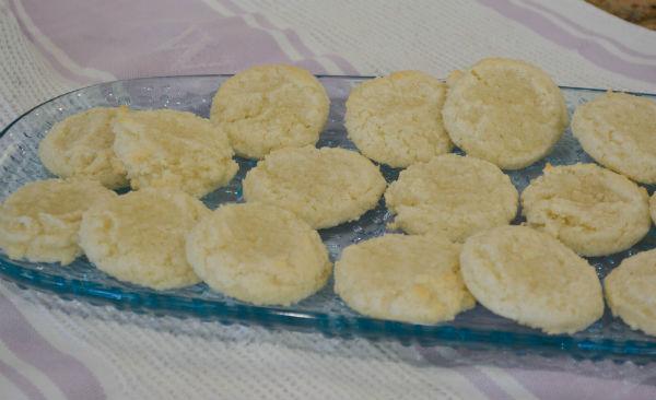 Passover 2015 Dessert 017