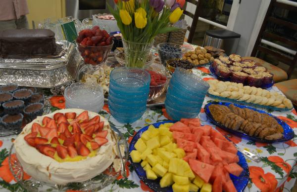 Passover 2015 036