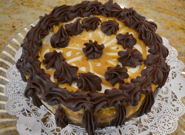 Cheesecake 2015 019