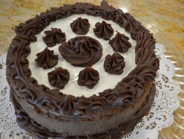 Cheesecake 2015 020