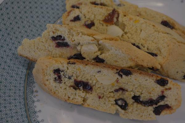 Macadamia biscotti_DSC0562